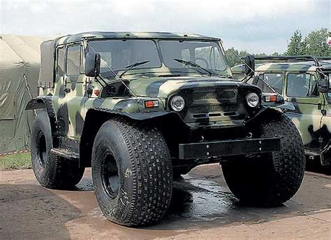 russian military jeep it 39 s dream garage time again subaru enthusiasts car