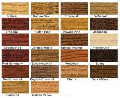 wood colored paint herringbone stain sles in 2019 paint colors