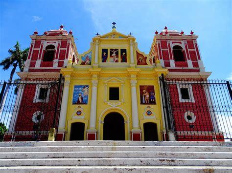 Nikaragva, Kostarika, Panama | Agencija Oskar