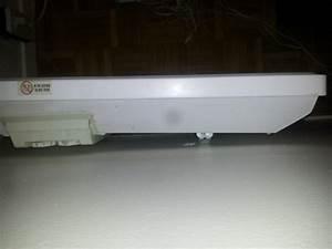 Mon Radiateur Ne Chauffe Pas : mon radiateur ne chauffe pas mon radiateur ne chauffe pas que faire outiz le blog radiateurs ~ Mglfilm.com Idées de Décoration