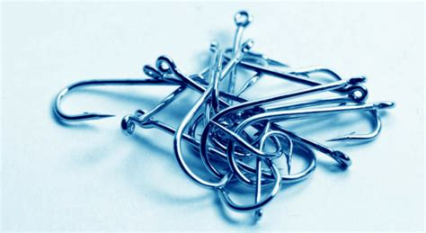 understanding fly tying hooks fly fishing spotter