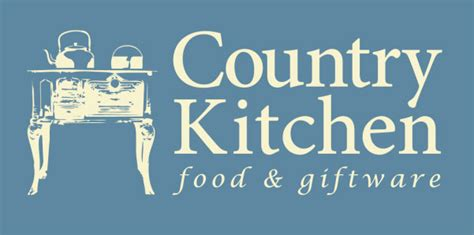 country kitchen logo haslingfieldvillage co uk 187 country kitchen opening soon 2837
