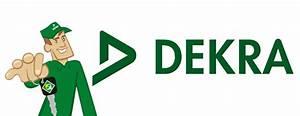 Controle Technique Rennes : controle technique le rheu dekra rennes ~ Medecine-chirurgie-esthetiques.com Avis de Voitures