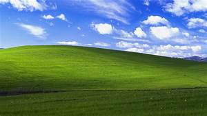 50 Cool Windows XP Wallpapers In HD For Free Download