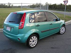 File 2006 Ford Fiesta  Wq  Lx 5