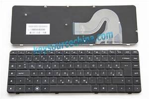 605922 BA1HP G62 G62 B00Compaq Presario CQ56 G56 CQ62
