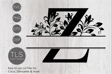 pin  monogram fonts  designs