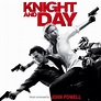 Knight and Day Soundtrack Recording Sessions By John Powell