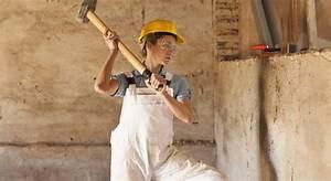 Cout Demolition Maison : co t de la d molition d une maison ~ Melissatoandfro.com Idées de Décoration