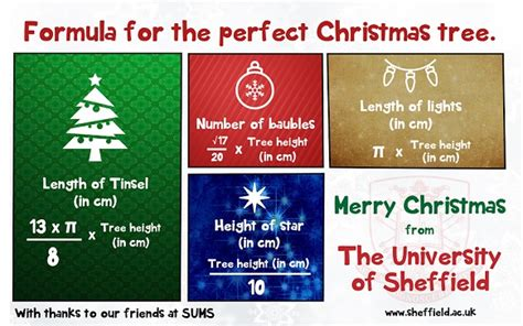 treegonometry maths students   solution