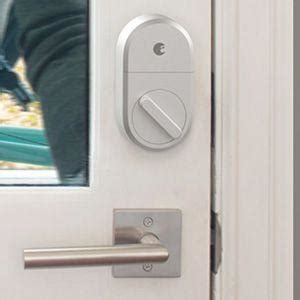 best bluetooth door lock best wifi and bluetooth smart door locks 2018 listings