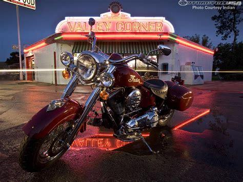 indian motorcycles wallpaper wallpapersafari