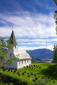 143 best Countries: Norway images on Pinterest Beautiful