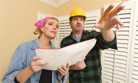 finding   contractor   home remodeling