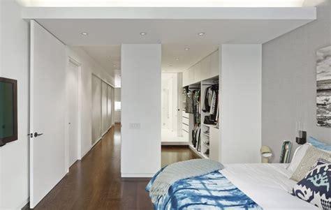 dressing moderne chambre des parent chambre dressing moderne raliss com