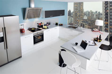 cuisine 1000 euros cuisine design à moins de 1000 euros
