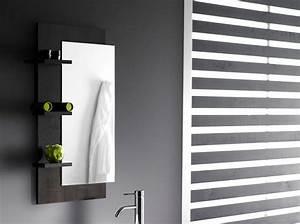 Gäste Wc Spiegel Mit Beleuchtung : badm bel set g ste wc waschbecken waschtisch handwaschbecken spiegel top 50cm ebay ~ Indierocktalk.com Haus und Dekorationen
