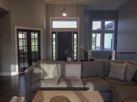 neighbors family homes custom acreage dorchester nebraska
