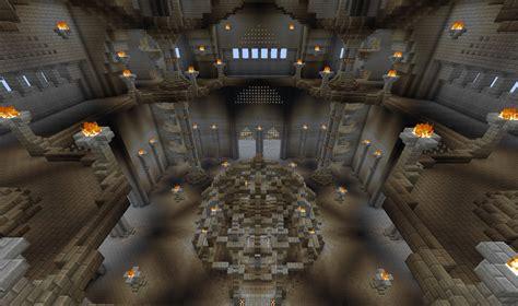 ideas  castle creative mode minecraft java edition minecraft forum minecraft forum