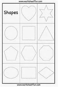 free preschool printables free coloring sheet