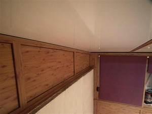 Isolation Mur Parpaing : quel mat riau pour isolation d 39 un mur en parpaing d 39 une v randa ~ Melissatoandfro.com Idées de Décoration