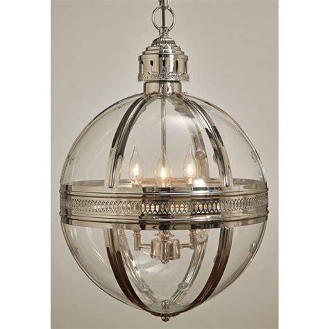 25 best ideas about globe chandelier on orb