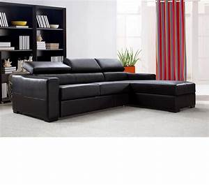dreamfurniturecom flip reversible leather sectional With flip reversible leather sectional sofa bed with storage