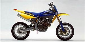 Husqvarna 510 Smr : 2005 husqvarna smr 510 parts and accessories automotive ~ Maxctalentgroup.com Avis de Voitures