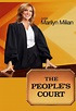 The Peoples Court | TVmaze