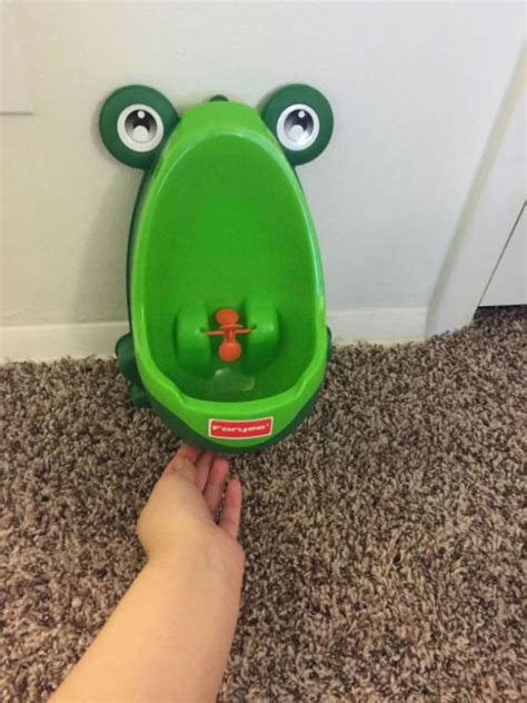 frog potty chair target the best products for potty toddlers 2016 edition