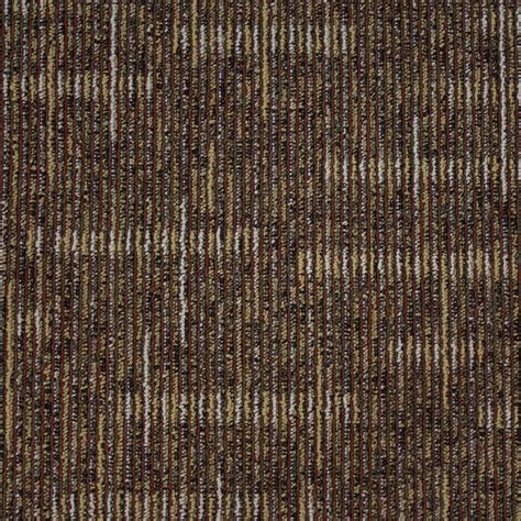 trafficmaster ribbed carpet tiles trafficmaster simply comfort haystacks loop 19 7 in x 19