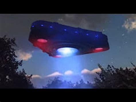 Пин на доске НЛО/UFO: НЛО В МЕКСИКЕ! SUPER! 2107 ...