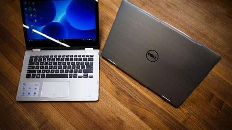 dell inspiron      review  king
