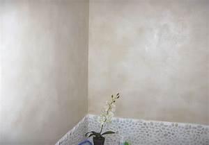 chaux With peinture chaux sur platre