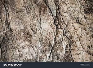 Rough Stone Texture Background Stock Photo 272548241 ...