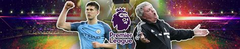 English Premier League Winners and Losers from Matchday 19 ...