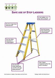 56 Osha Ladder Safety Training  Matelic Image Osha Ladder