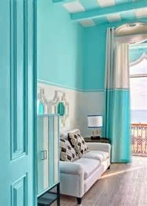 color combinations for home interior this color bailey