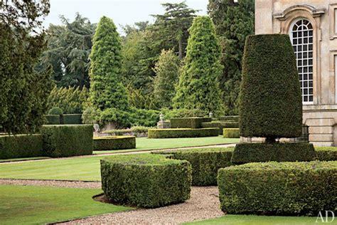 Gardens Of Easton Nursing Home splendid sass max