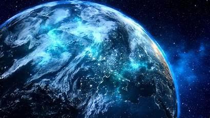 Planet Digital Universe Wallpapers 4k 1080p Laptop