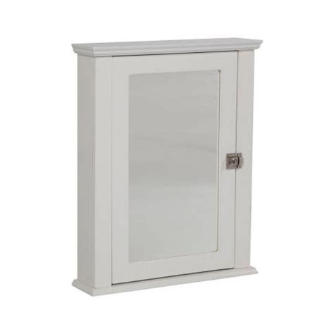 Plastic Cupboards India by Home Cupboards At Rs 12500 Storage Cupboards Id