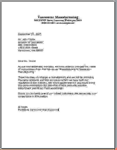how to address a letter to a business 5 addressing business letterreport template document