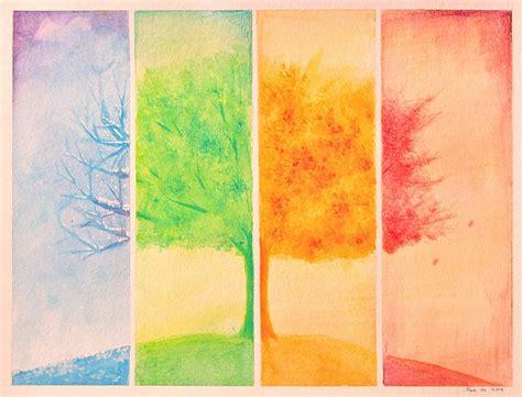 seasons this is