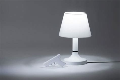clap lights for bedroom bang turn off the lamp in bond style 14828   bitplay bang lamp 3