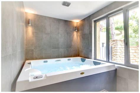chambre avec privatif aquitaine charmante chambre avec privatif entre bordeaux et