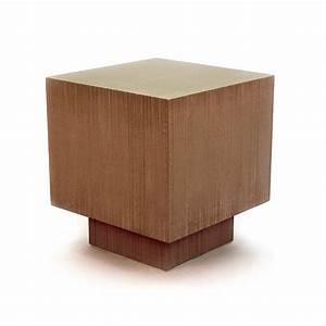 Block, Side, Table, -, Jeb, Jones