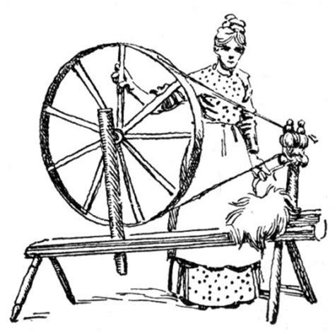 wheel definition etymology  usage examples