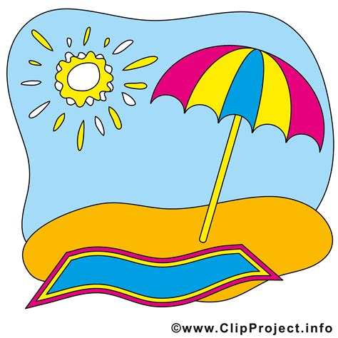 clipart gratis strand clipart clipground