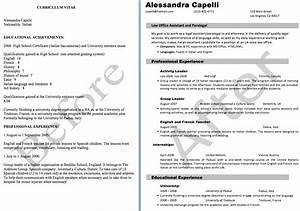cover letter and cv resume writing babble on writing With advanced resume writing