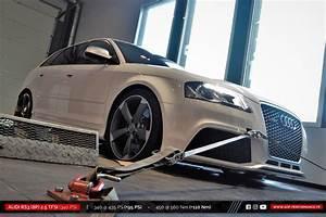 Audi Marignane : reprogrammation moteur stage 2 audi rs3 8p 2 5 tfsi marignane realisations reprogrammation ~ Gottalentnigeria.com Avis de Voitures